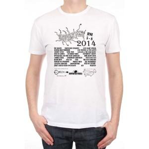 2014-t-shirt